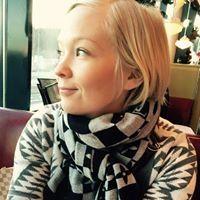 Kaisa Friimäki