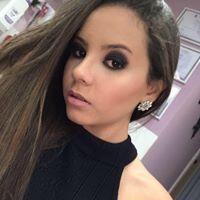 Milena Fraga