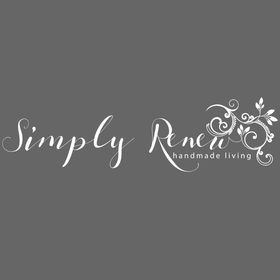 Simply Renew