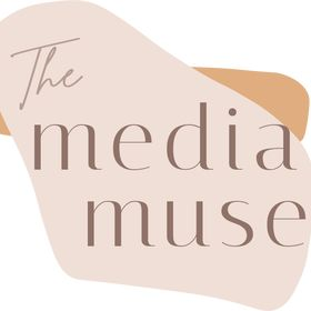The Media Muse
