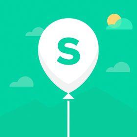Sonder App