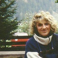 Lucia Albertini