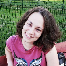 Joanna Gawarecka