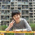 Jingyi Jiang