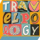 travelpology