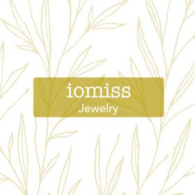 IOMISS jewelry