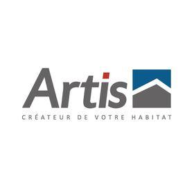 Groupe ARTIS