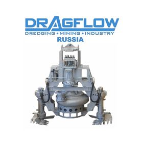 Dragflow Russia