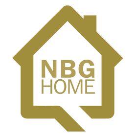 NBG HOME