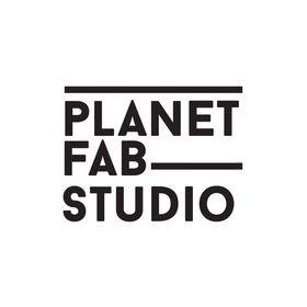 PlanetFab