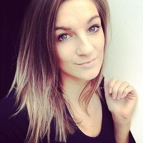 Alexandra Helcova