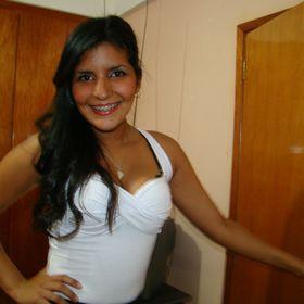 Mariangela Romero