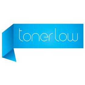 TonerLow