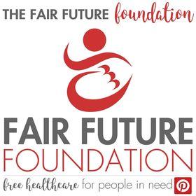 Fair Future Foundation
