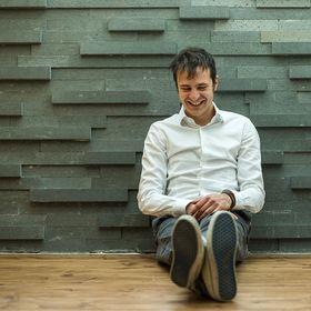 Marco Mugnai