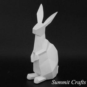 Summit crafts