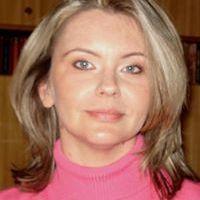 Nikoletta Dalanicsné Fedor