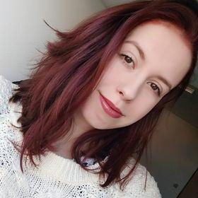 Nicola Krausová