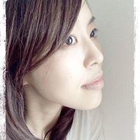 Masako Sagawa