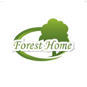 Forest Home | フォレストホーム