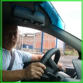 Raúl Murillo