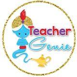 TeacherGenie