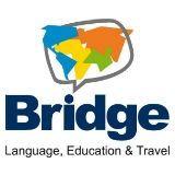 Bridge TEFL