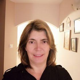 Katalin Lindenberger