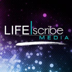 Life Scribe Media