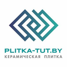PLITKA-TUT.BY