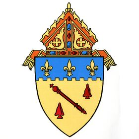 Diocese of Baton Rouge - Office of Evangelization and Catechesis