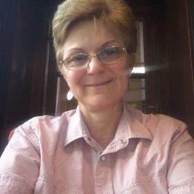 Judit Szabó
