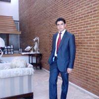 Bryan Maldonado Gomez