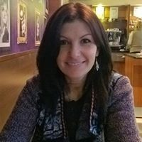 Krisztina Maksa