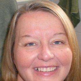 Kathy Presnell