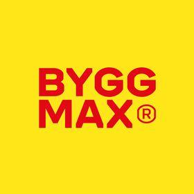 Byggmax Sverige