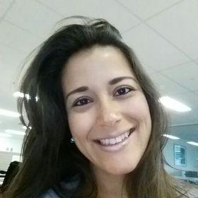 Fabiane Silva
