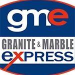 Granite & Marble Express