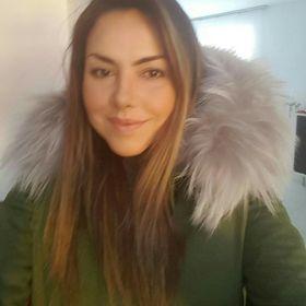 Astrid Arenas