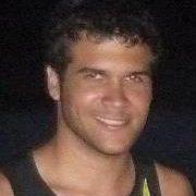 Joao Hugo