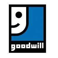 Goodwill Industries Of Greater Cleveland East Central Ohio Inc
