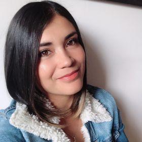 Ximena Sora