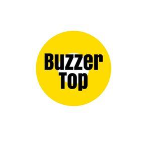 Buzzertop