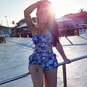 👑 Barbie Nada Comum 👑