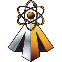 Atomonous