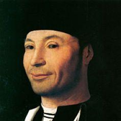 Alessandro Tanner