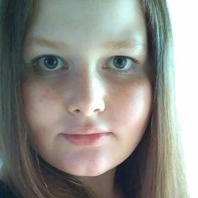 Monika Kasalova
