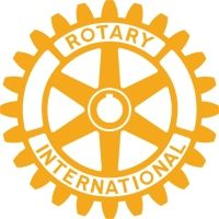 Rotary District 5870 - Central Texas
