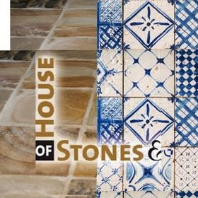 House of Stones & more GmbH
