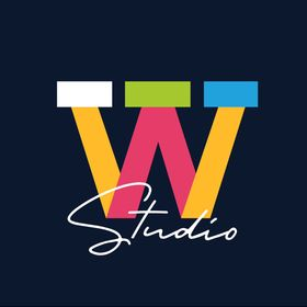 Wingsart Studio